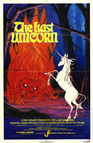 the-last-unicorn-movie-poster