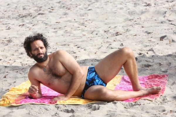 the-league-jason-mantzoukas