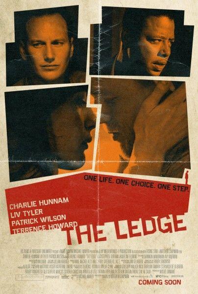 the-ledge-movie-poster-01