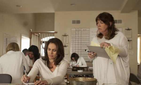 the-leftovers-amy-brennemen-ann-dowd