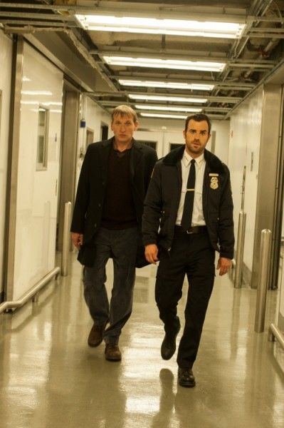 the leftovers gladys christopher eccleston justin theroux