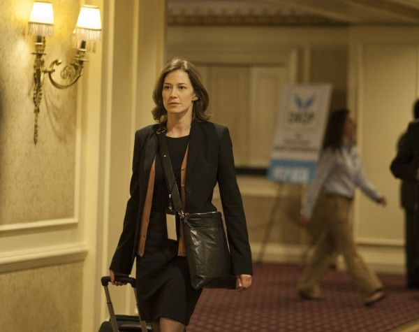 the-leftovers-guest-carrie-coon