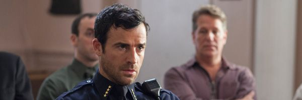 the-leftovers-justin-theroux-slice
