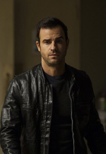 the-leftovers-season-1-episode-2-justin-theroux