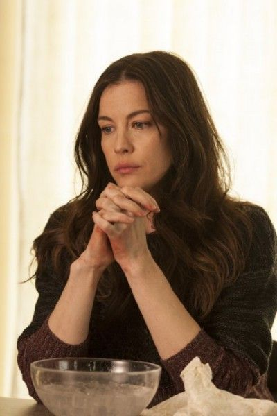 the-leftovers-liv-tyler