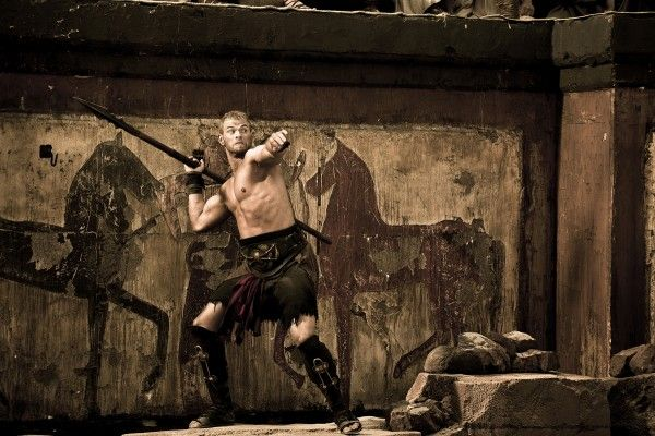 the-legend-of-hercules-kellan-lutz-2