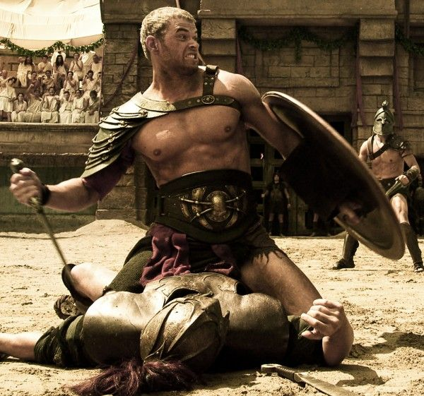 the-legend-of-hercules-kellan-lutz