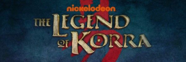 the-legend-of-korra-book-3-trailer