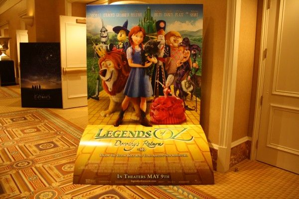 the-legend-of-oz-poster