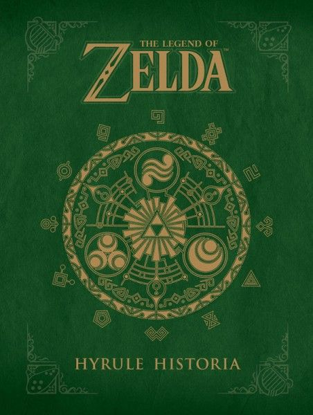 the-legend-of-zelda-hyrule-historia-book-cover