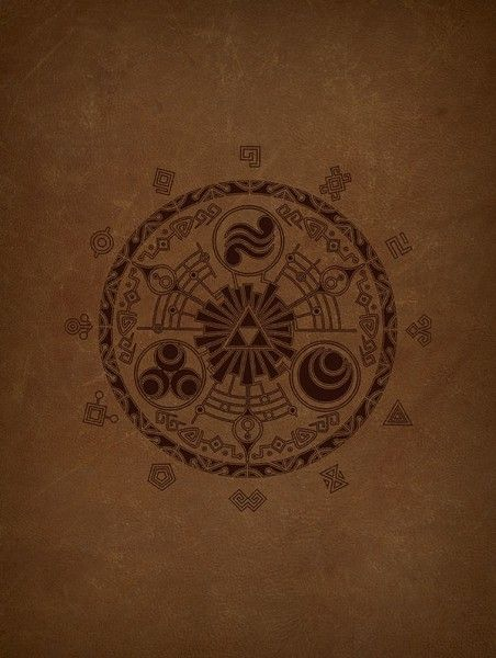 the-legend-of-zelda-hyrule-historia-limited-edition-book-cover