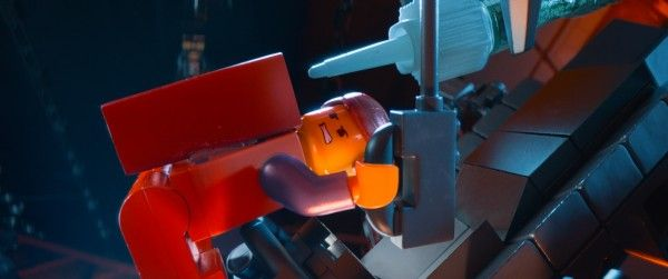 the-lego-movie-10