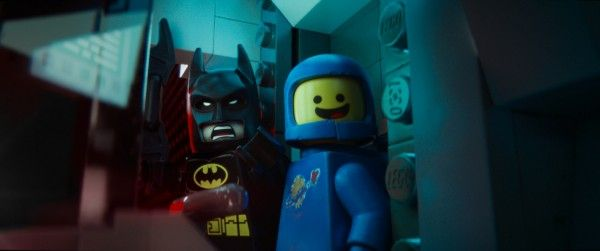 the-lego-movie-12
