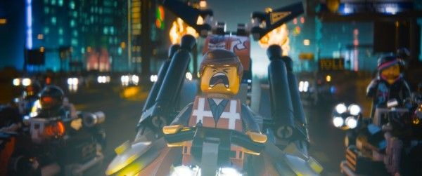 the-lego-movie-13