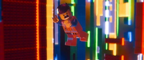 the-lego-movie-16