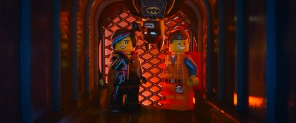 the-lego-movie-blu-ray