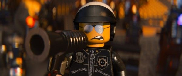 the-lego-movie-18