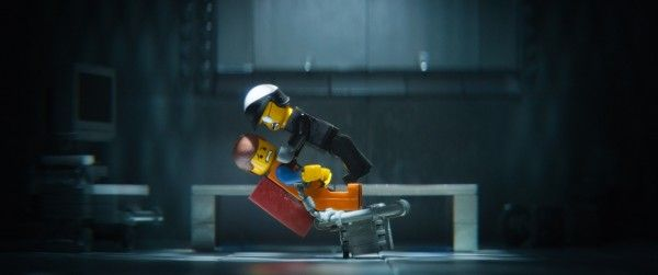 the-lego-movie-19