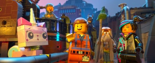 the-lego-movie-3
