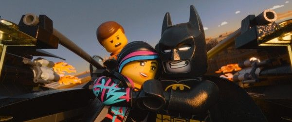 the-lego-movie-2-sequel
