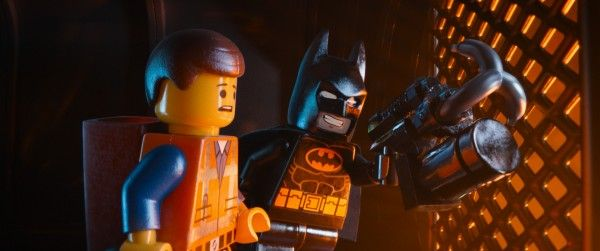 the-lego-movie-5