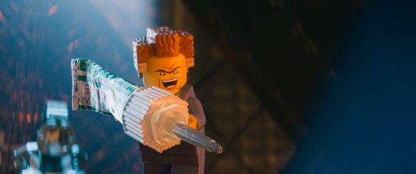 the-lego-movie-7