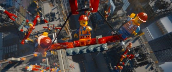 the-lego-movie-9