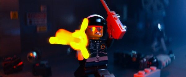 the-lego-movie-bad-cop