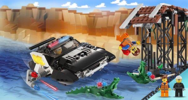 the-lego-movie-bad-cop-pursuit
