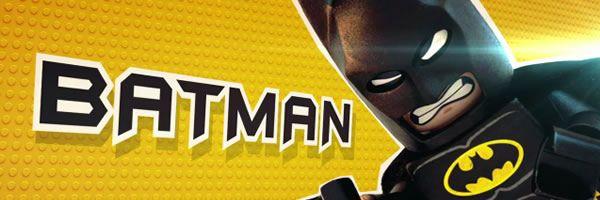 the-lego-movie-batman-slice