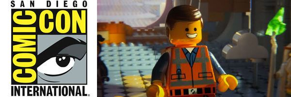 the-lego-movie-comic-con-slice
