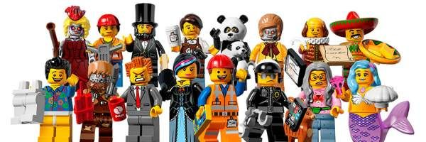 the-lego-movie-figures-slice