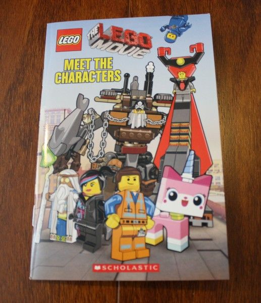 the-lego-movie-giveaway (2)