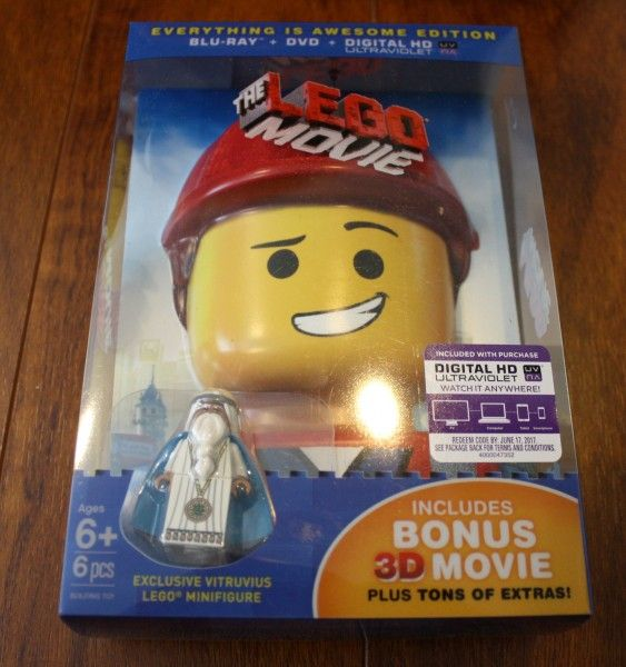 the-lego-movie-giveaway (4)