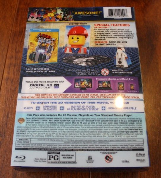 the-lego-movie-giveaway (5)