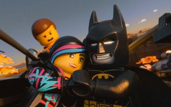 the-lego-movie-release-dates