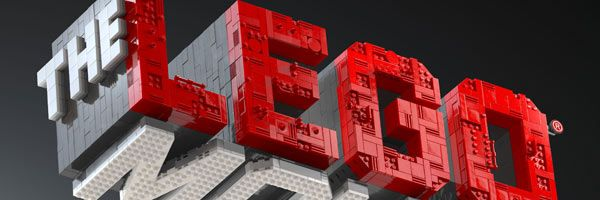 the-lego-movie-logo-slice