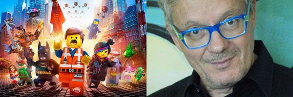 the-lego-movie-mark-mothersbaugh-slice