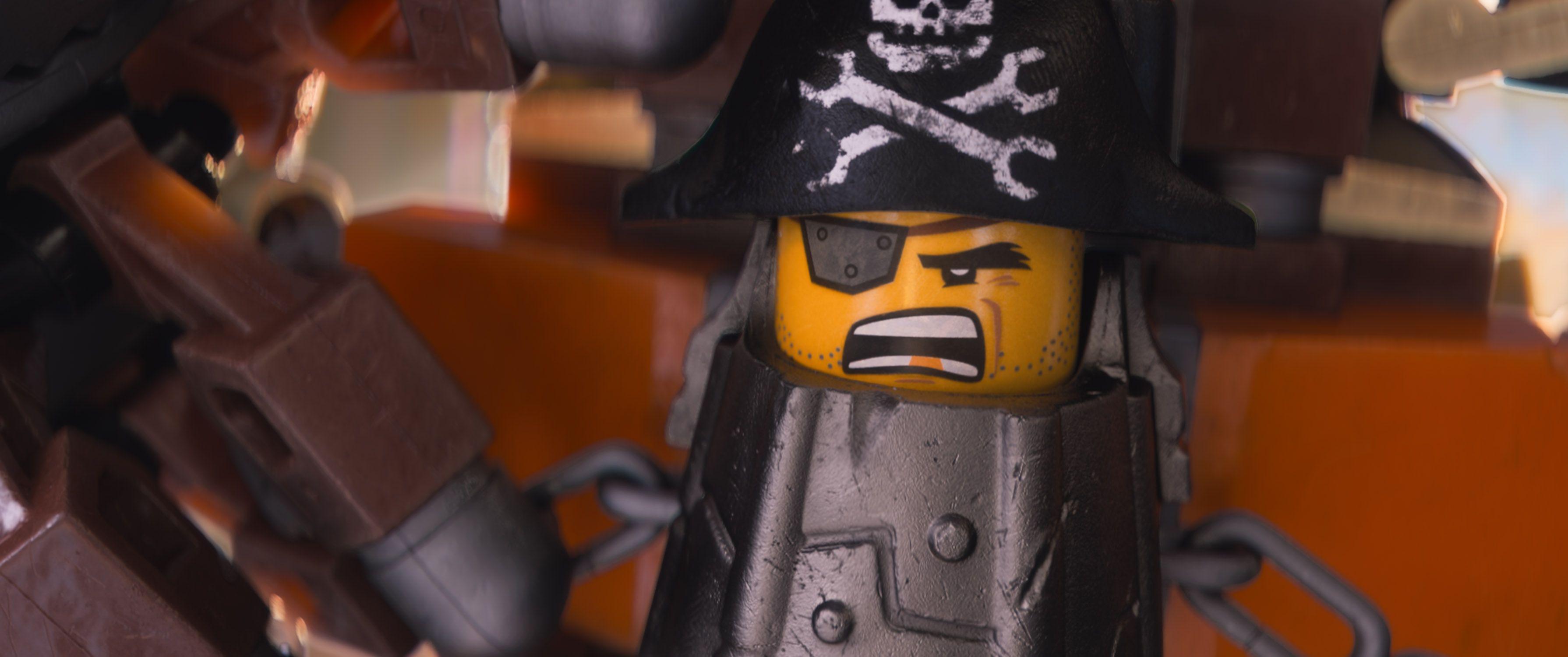 the lego movie images starring chris pratt will ferrell