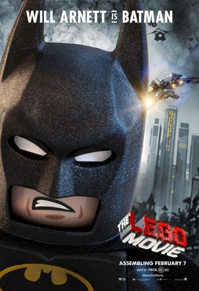 the-lego-movie-poster-batman