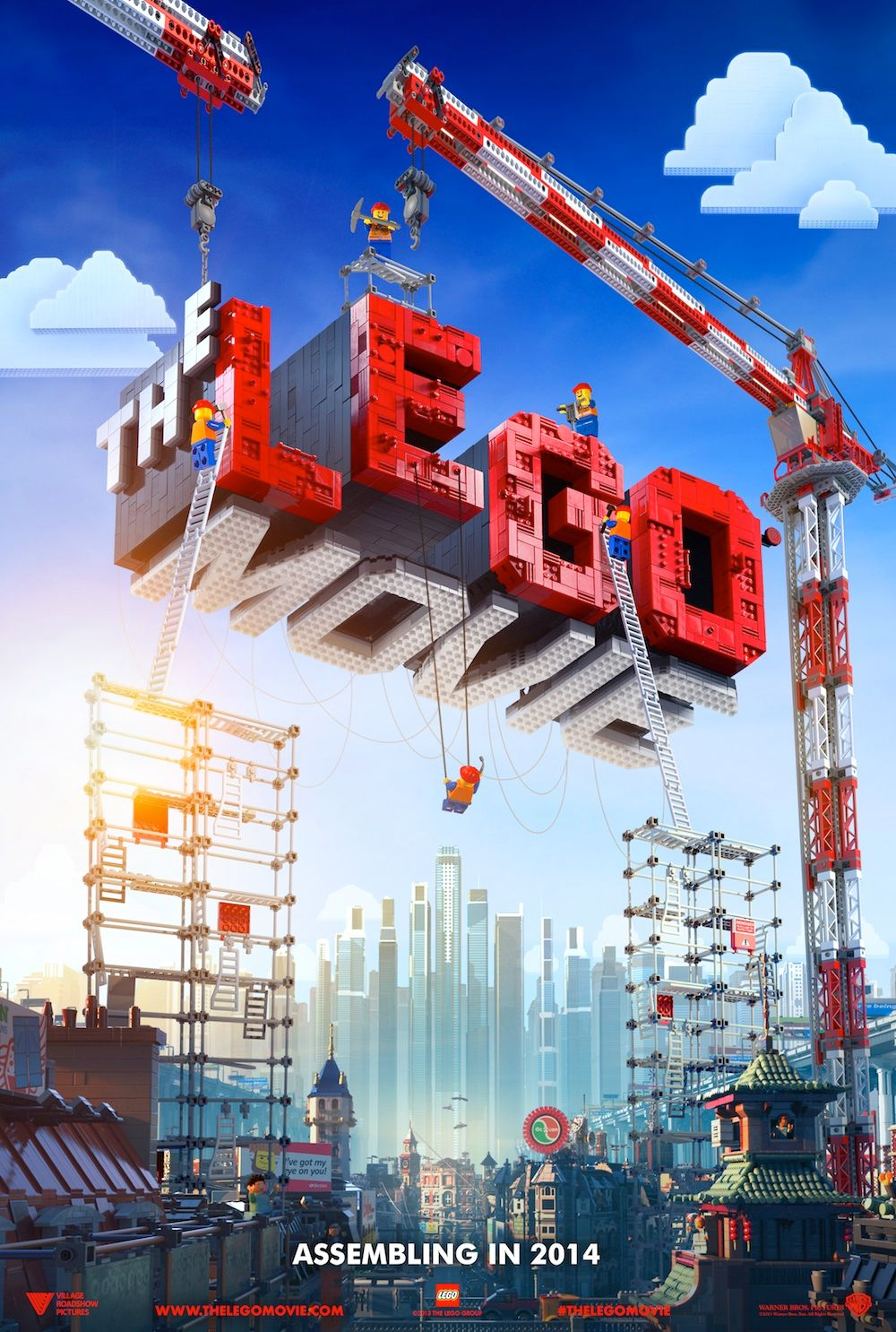 http://cdn.collider.com/wp-content/uploads/the-lego-movie-poster.jpg