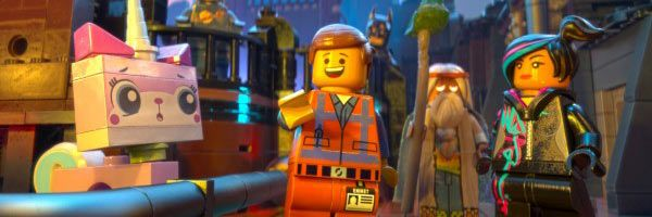 the-lego-movie-2-sequel-release-date