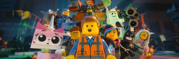 the-lego-movie-2-phil-lord-chris-miller