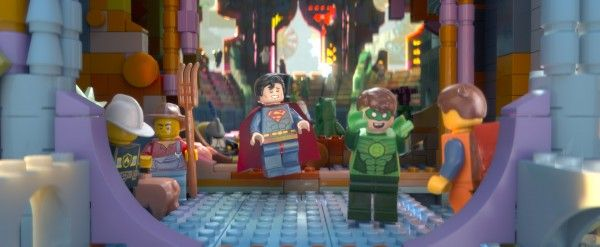 the-lego-movie-superman-green-lantern