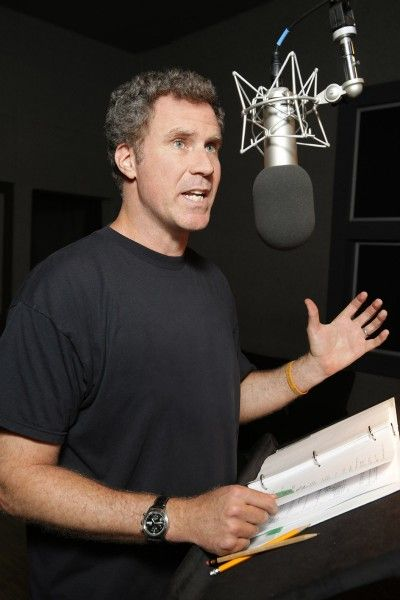 toms-dad-will-ferrell