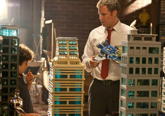 the-lego-movie-will-ferrell