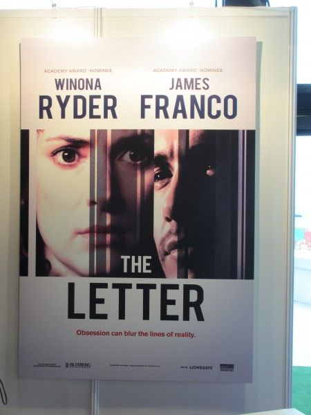 the-letter-cannes-poster