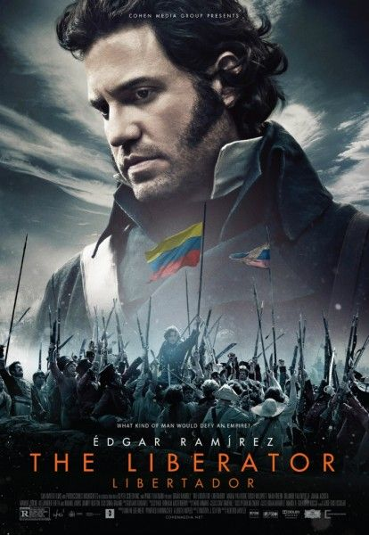 the-liberator-poster