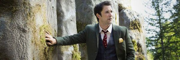 the-librarians-noah-wyle-slice