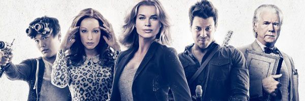 the-librarians-tv-show-review